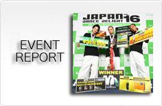reporttop